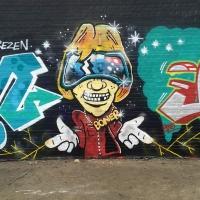 Copenhagen_Walls_Graffiti_Spraydaily_Boner_04.jpg