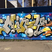 Copenhagen_Walls_Graffiti_Spraydaily_Zombie, DUA_07.jpg