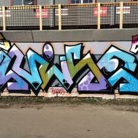 Copenhagen_Walls_Graffiti_Spraydaily_08.jpg