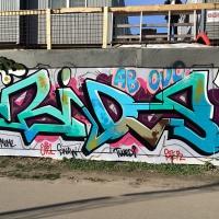 Copenhagen_Walls_Graffiti_Spraydaily_09.jpg