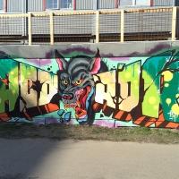 Copenhagen_Walls_Graffiti_Spraydaily_AOD, ADR_10.jpg