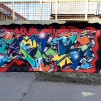 Copenhagen_Walls_Graffiti_Spraydaily_Miles, FYS_11.jpg