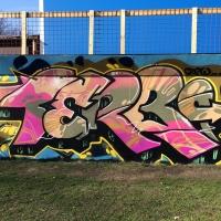 Copenhagen_Walls_Graffiti_Spraydaily_TERB_12.jpg