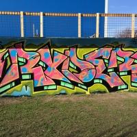 Copenhagen_Walls_Graffiti_Spraydaily_13.jpg