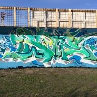 Copenhagen_Walls_Graffiti_Spraydaily_14.jpg
