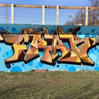 Copenhagen_Walls_Graffiti_Spraydaily_Frab_16.jpg