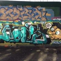 Copenhagen_Walls_Graffiti_Spraydaily_AOD_18.jpg