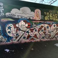 Copenhagen_Walls_Graffiti_Spraydaily_Smag, PT, NM_19.jpg