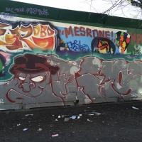 Copenhagen_Walls_Graffiti_Spraydaily_ODI_20.jpg