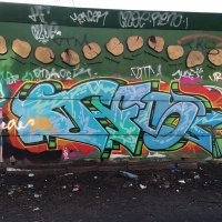 Copenhagen_Walls_Graffiti_Spraydaily_TFS_21.jpg