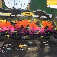 Copenhagen_Walls_Graffiti_Spraydaily_22.jpg