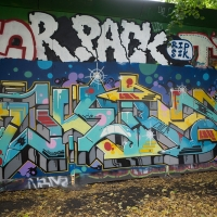 Copenhagen-Walls-August-2015_Graffiti_Spraydaily_08_Kers, THE, NTDC