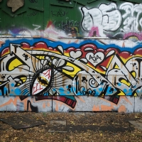 Copenhagen-Walls-August-2015_Graffiti_Spraydaily_11