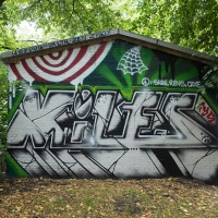 Copenhagen-Walls-August-2015_Graffiti_Spraydaily_12