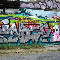 Copenhagen-Walls-August-2015_Graffiti_Spraydaily_13
