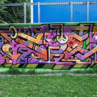 Copenhagen Walls August_Graffiti_Spraydaily_02_Azit