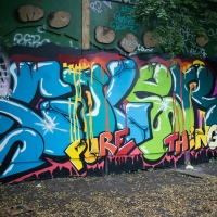 Copenhagen Walls August_Graffiti_Spraydaily_04_Coler, PT