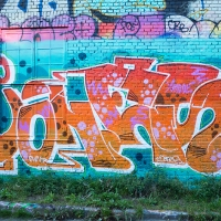 Copenhagen Walls August_Graffiti_Spraydaily_14_Jones, OWN