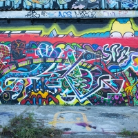 Copenhagen Walls August_Graffiti_Spraydaily_16_Smag, PT, NM