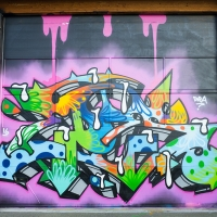 Copenhagen Walls August_Graffiti_Spraydaily_20_Edes, DRA
