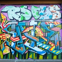 Copenhagen Walls August_Graffiti_Spraydaily_21_Sabe, FYS, RIS