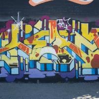 Copenhagen-Walls_Graffiti_Spraydaily-1_Kers, NTDC, THE