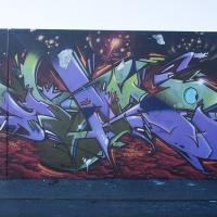 Copenhagen-Walls_Graffiti_Spraydaily-11