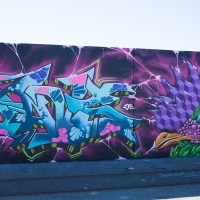 Copenhagen-Walls_Graffiti_Spraydaily-12_Davs