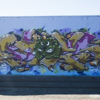 Copenhagen-Walls_Graffiti_Spraydaily-13_Moes