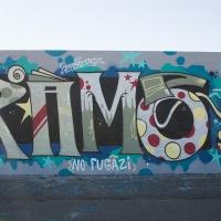 Copenhagen-Walls_Graffiti_Spraydaily-14_Rams, KGS, BK, OBS