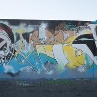Copenhagen-Walls_Graffiti_Spraydaily-15_OBS