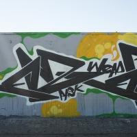 Copenhagen-Walls_Graffiti_Spraydaily-16_OBS