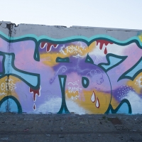 Copenhagen-Walls_Graffiti_Spraydaily-17_RSK, OBS, Eaz, BASF