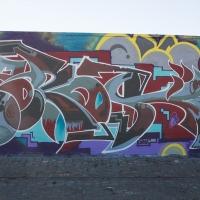 Copenhagen-Walls_Graffiti_Spraydaily-18