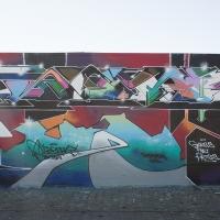 Copenhagen-Walls_Graffiti_Spraydaily-19_Nomad, OBS