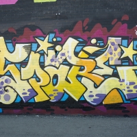 Copenhagen-Walls_Graffiti_Spraydaily-2_Spare, DUA