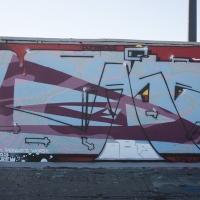 Copenhagen-Walls_Graffiti_Spraydaily-20_Oase, OBS