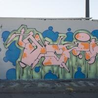 Copenhagen-Walls_Graffiti_Spraydaily-21_Emyr, OBS