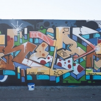 Copenhagen-Walls_Graffiti_Spraydaily-24_Kers, THE, NTDC