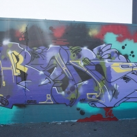Copenhagen-Walls_Graffiti_Spraydaily-25_Bass