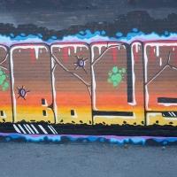 Copenhagen-Walls_Graffiti_Spraydaily-3
