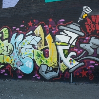 Copenhagen-Walls_Graffiti_Spraydaily-4_Money, DUA