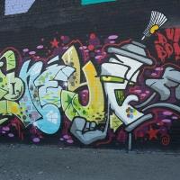Copenhagen-Walls_Graffiti_Spraydaily-4_Money, DUA