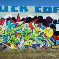 Copenhagen-Walls_Graffiti_Spraydaily-6_Bates, AIO, COD