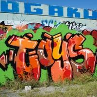 Copenhagen-Walls_Graffiti_Spraydaily-8_TOYS