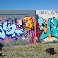 Copenhagen-Walls_Graffiti_Spraydaily-9_TOYS