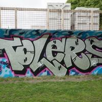 Copenhagen-Walls_Graffiti_Spraydaily-10_TOLS