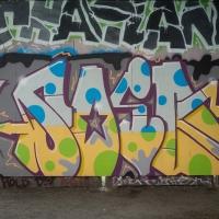 Copenhagen-Walls_Graffiti_Spraydaily-12