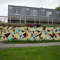 Copenhagen-Walls_Graffiti_Spraydaily-14_FK, STS, FYS, Woble, Miles, Narko