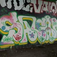 Copenhagen-Walls_Graffiti_Spraydaily-15_Salsa